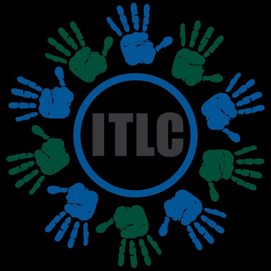 ITLC 2022